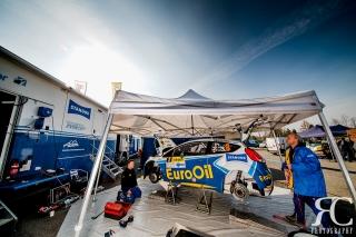2019 valasska rally (15)