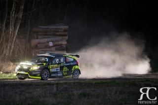 2019 valasska rally (25)