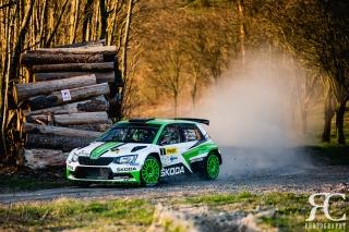 2019 valasska rally (9)