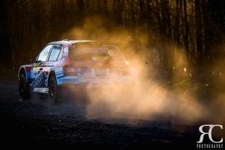 2019 valasska rally (31)
