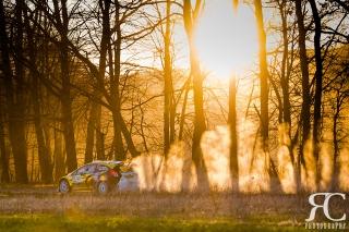 2019 valasska rally (38)