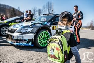 2019 valasska rally (40)