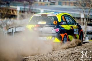 2019 valasska rally (46)