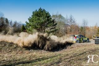 2019 valasska rally (47)