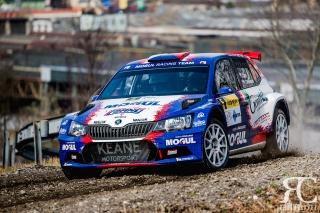 2019 valasska rally (52)
