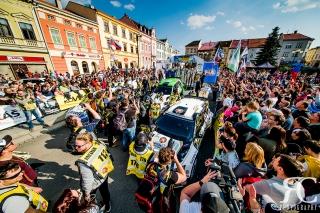 2019 valasska rally (54)