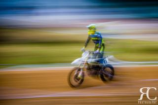 2019 motokros petrovice (2)