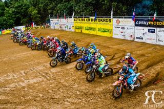 2019 motokros petrovice (22)