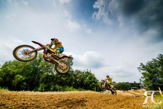 2019 motokros petrovice (25)