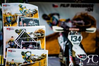 2019 motokros petrovice (26)