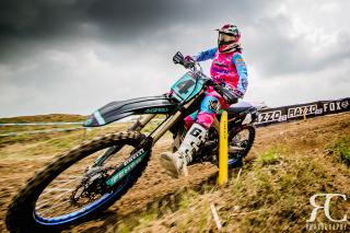 2019 motokros petrovice (33)