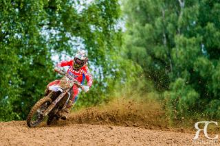 2019 motokros petrovice (42)