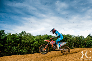 2019 motokros petrovice (45)