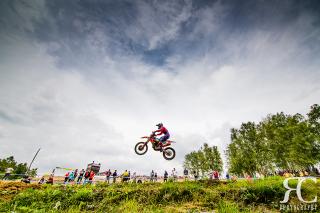 2019 motokros petrovice (46)
