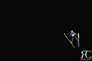 2019 skoky na lyzich wisla (23)