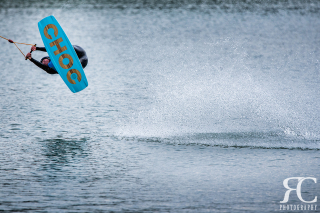 2019 wakeboard terlicko (1)