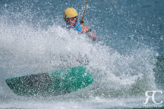 2019 wakeboard terlicko (12)