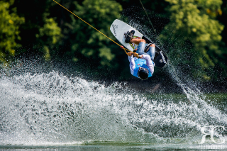 2019 wakeboard terlicko (2)