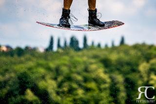 2019 wakeboard terlicko (4)