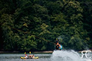 2019 wakeboard terlicko (7)