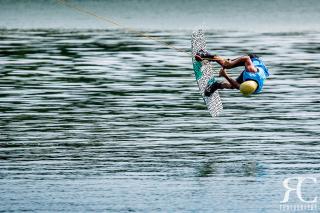 2019 wakeboard terlicko (28)