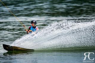 2019 wakeboard terlicko (31)