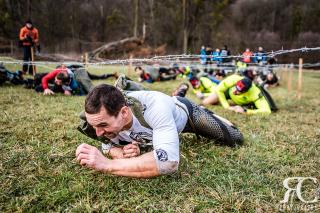 2019 winter heroes race (2)