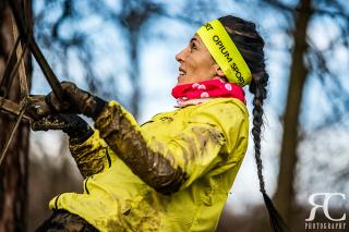 2019 winter heroes race (20)