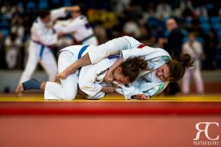 2020 judo open (1)
