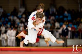 2020 judo open (11)