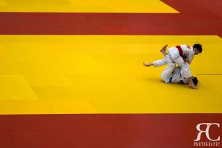 2020 judo open (12)