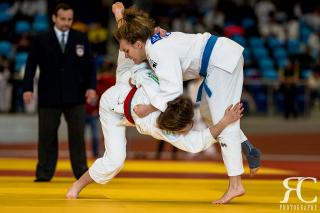 2020 judo open (13)