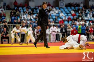 2020 judo open (14)
