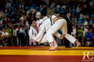 2020 judo open (15)