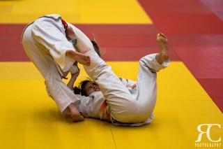 2020 judo open (16)