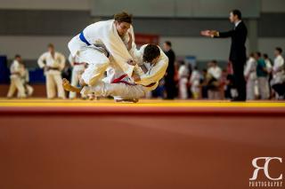 2020 judo open (17)