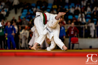 2020 judo open (18)