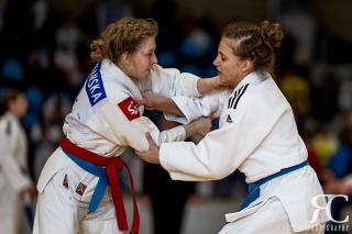 2020 judo open (19)
