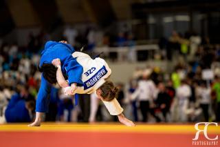 2020 judo open (2)
