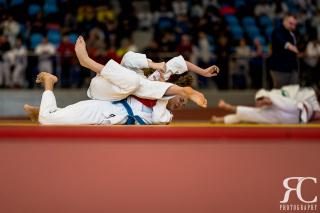2020 judo open (20)