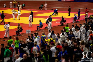 2020 judo open (21)