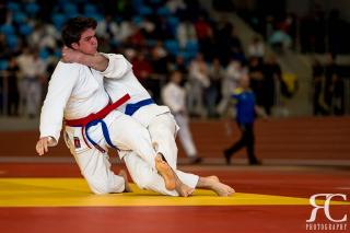 2020 judo open (22)