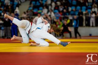 2020 judo open (23)