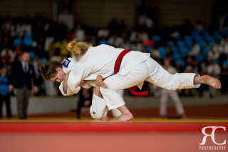2020 judo open (4)