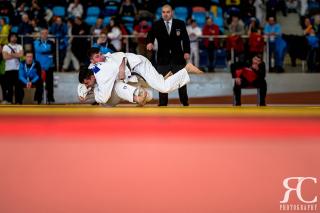 2020 judo open (5)