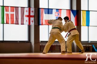 2020 judo open (6)