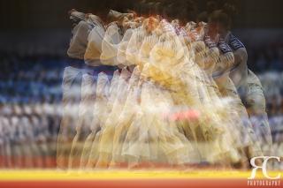 2020 judo open (7)