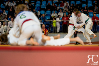 2020 judo open (8)