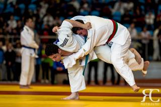 2020 judo open (9)