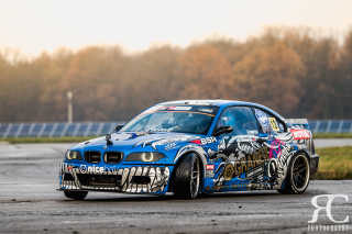 2020 rally slalom mosnov (1)
